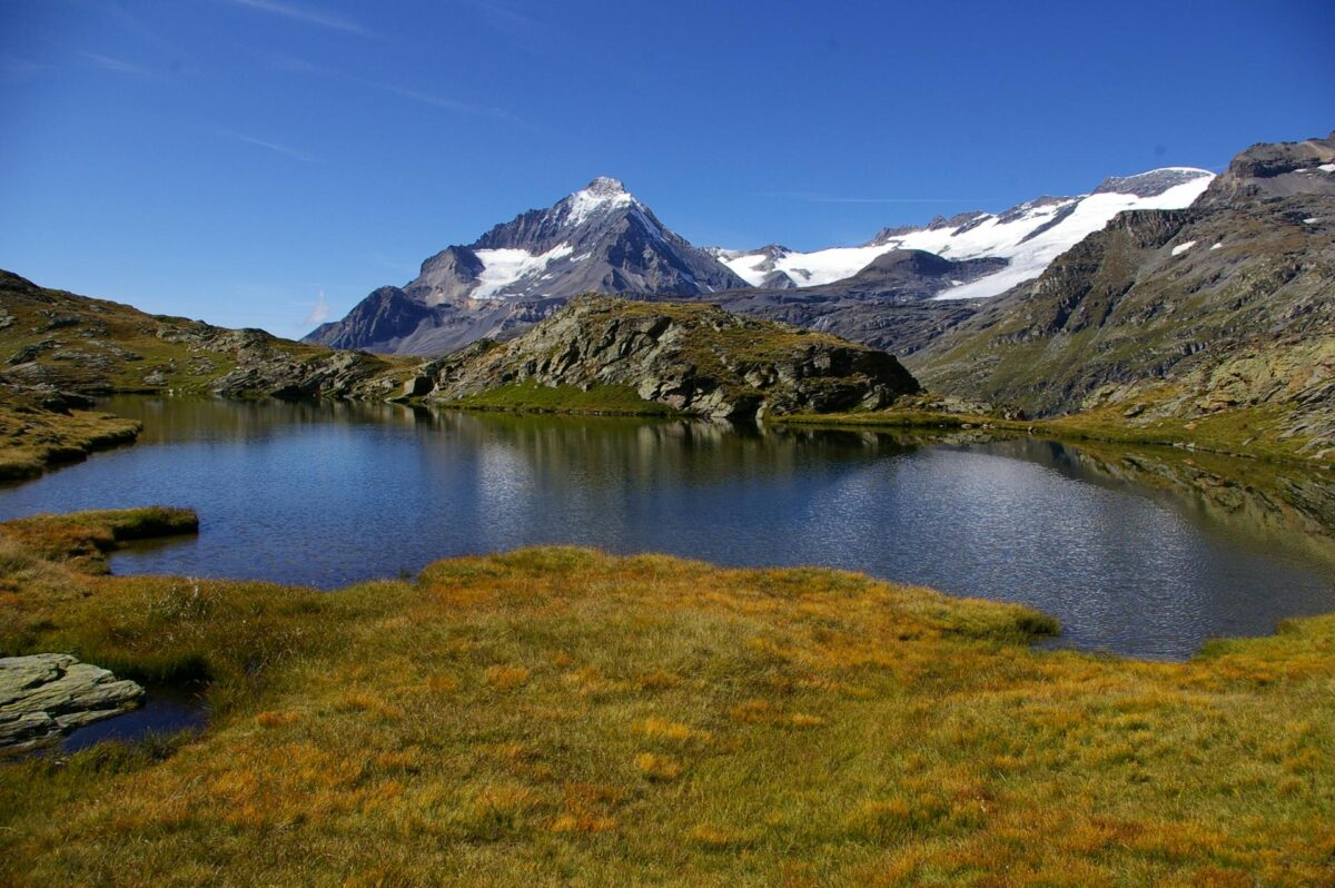 vandra i alperna,fiska i alperna,åk på skidresa till Alperna,Bilpaket Alperna,hög höjd UTAN kabinlift,högt UTAN kabinlift Alperna,Längdåkning Alperna Nyår,Vasaloppsträning Alperna Nyår